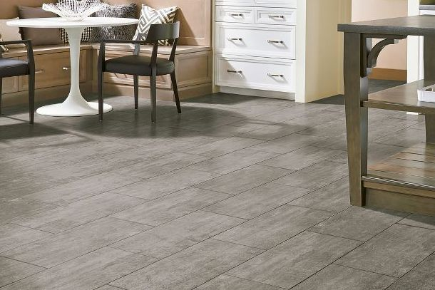 Luxury vinyl plank - Armsting tile.jpg