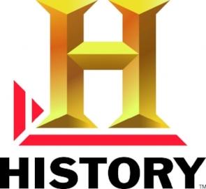History-Channel-logo-594x547.jpg