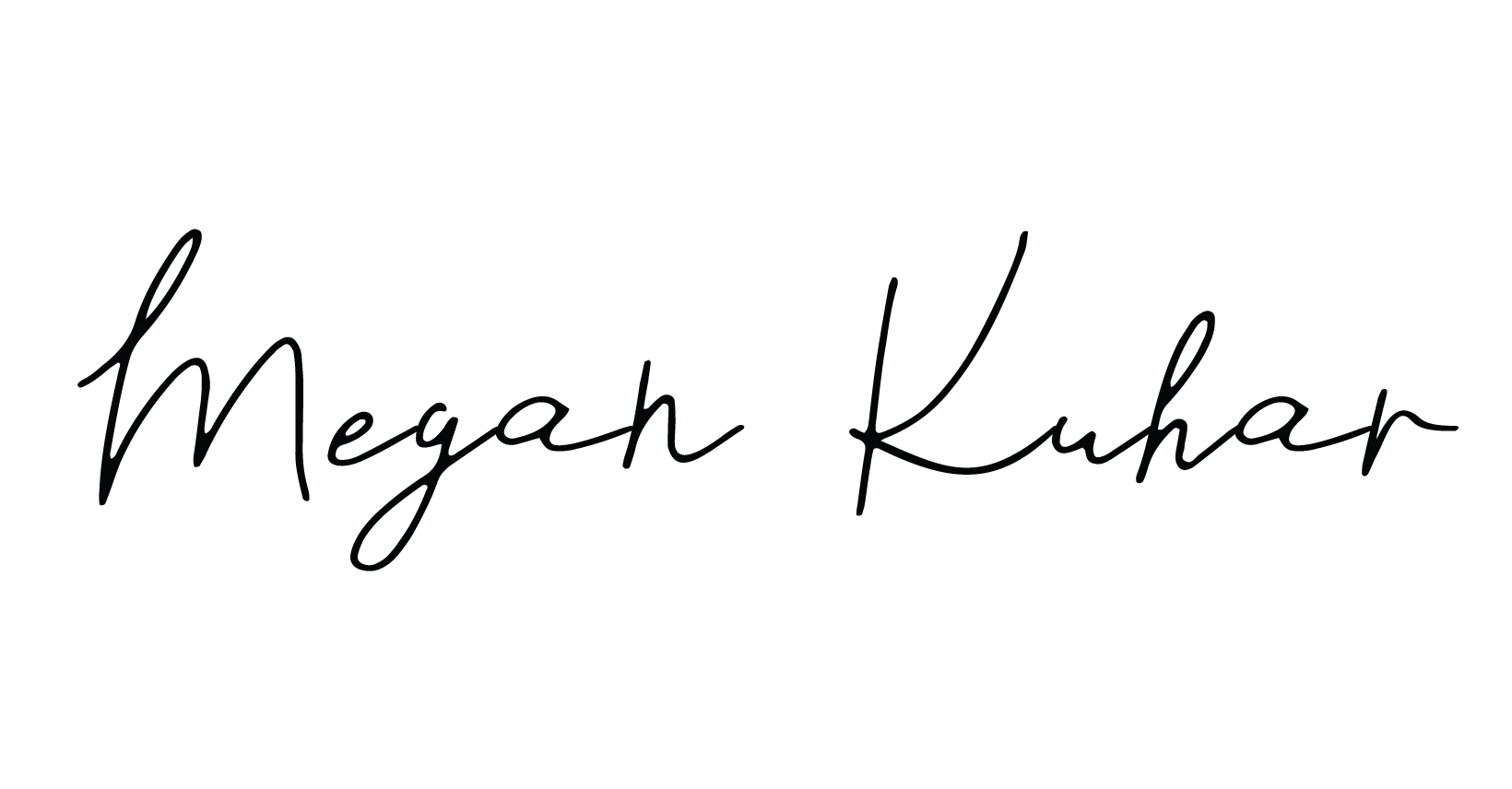 name-logo-no-tagline-dark.png
