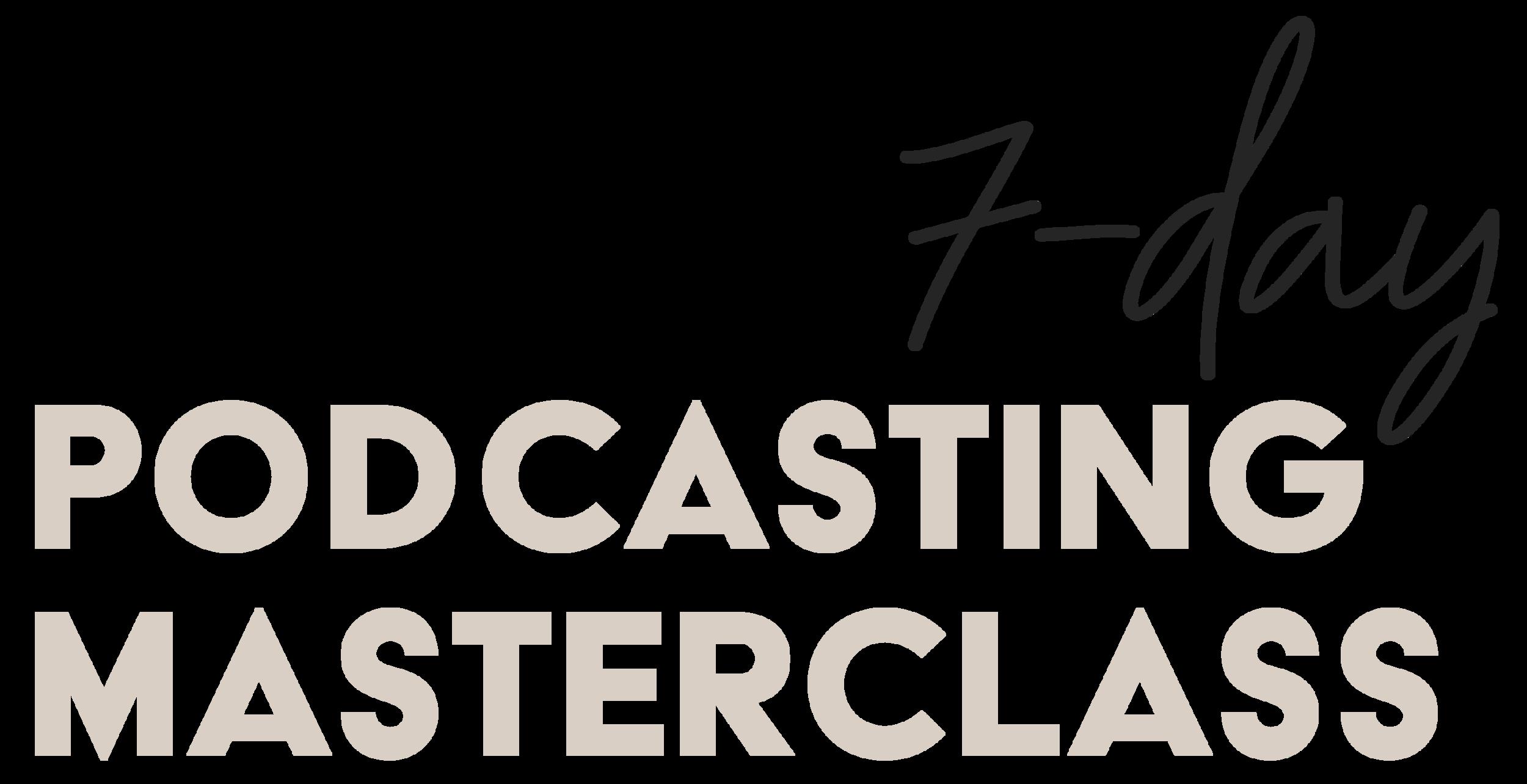 7-day-podcasting-logo-dark.png