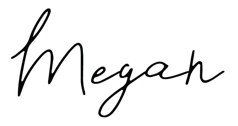 name-logo-no-tagline-dark.jpg