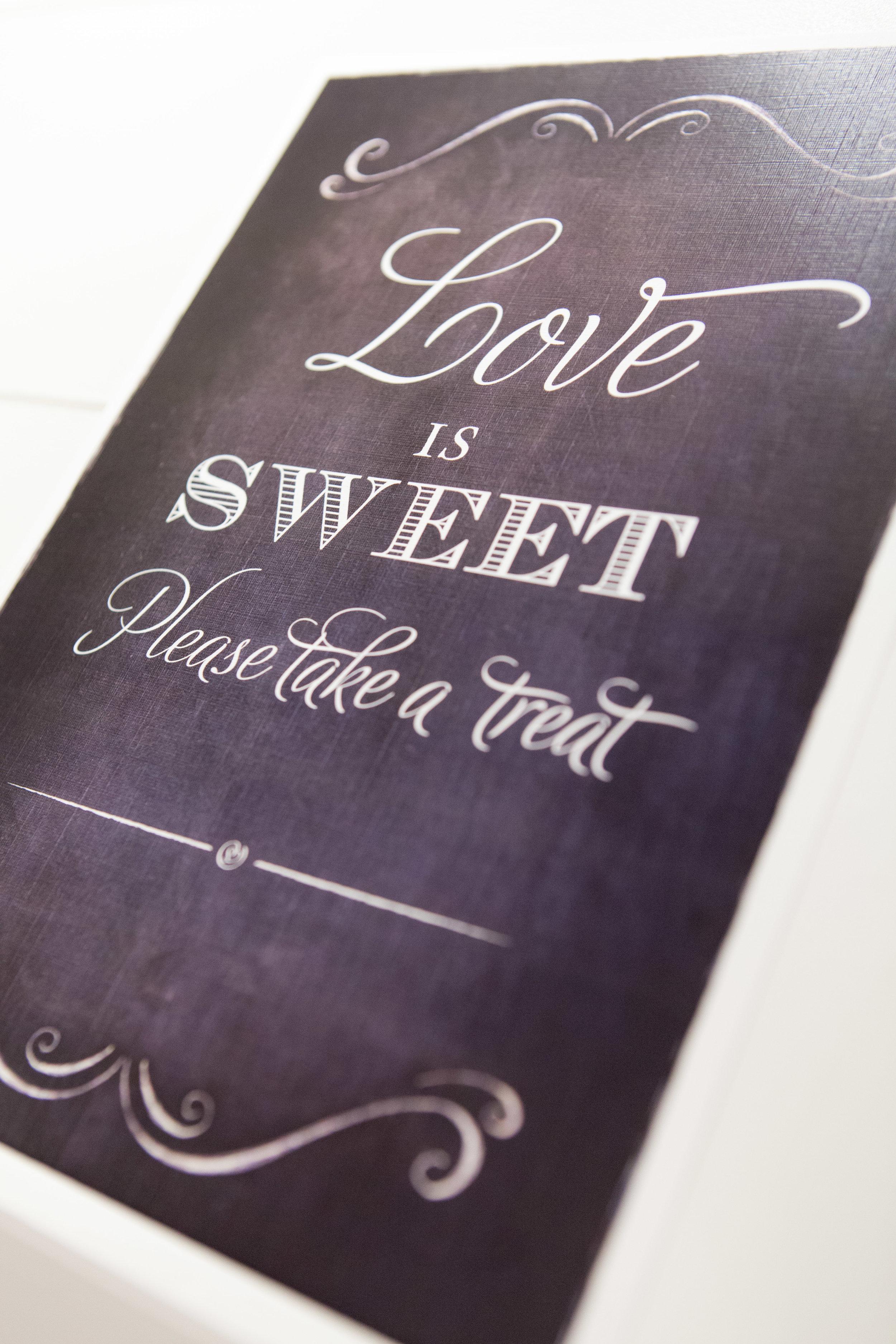 sweet_cart_sign.jpg