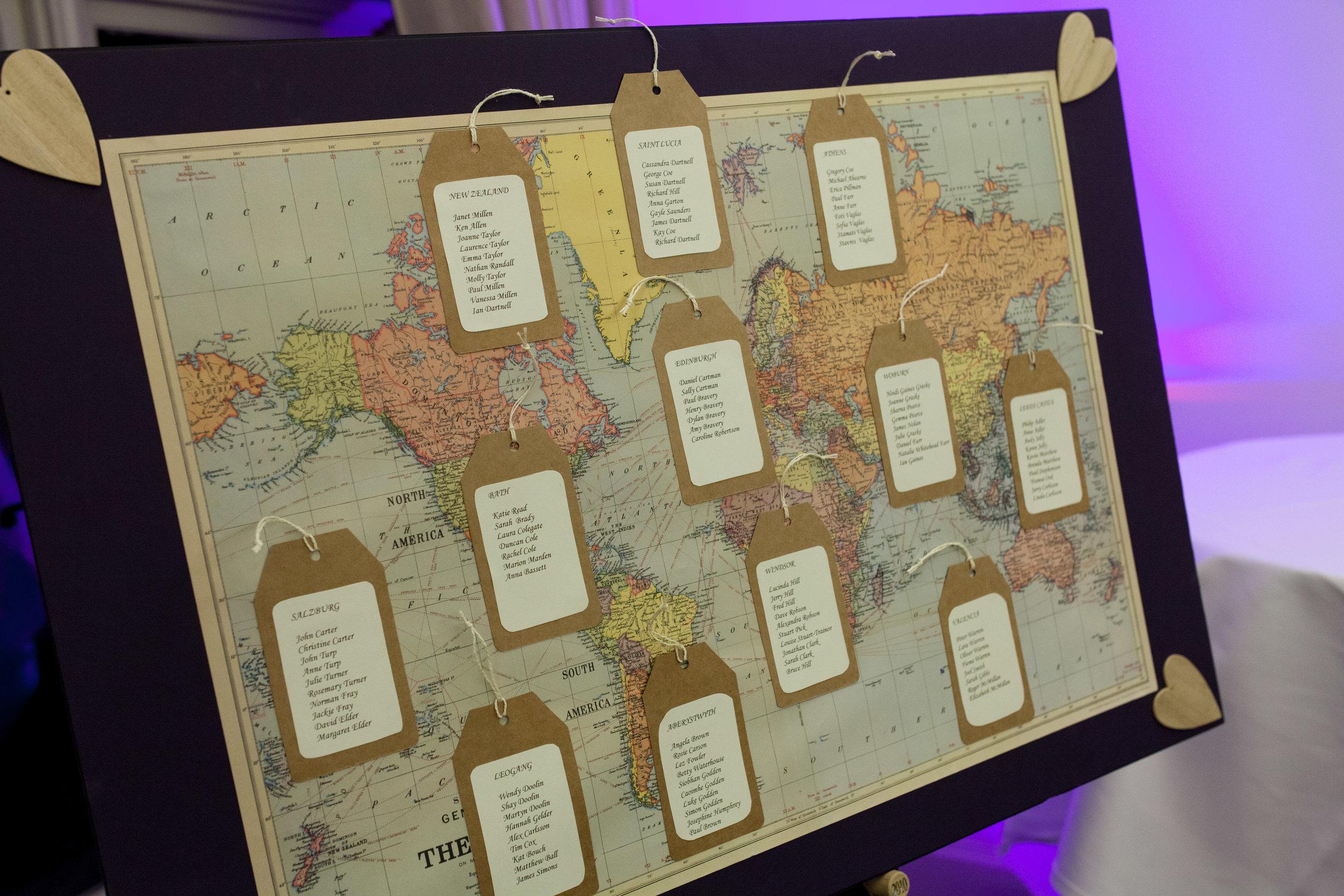 travel_around_the_world_wedding_theme_table_plan.jpg