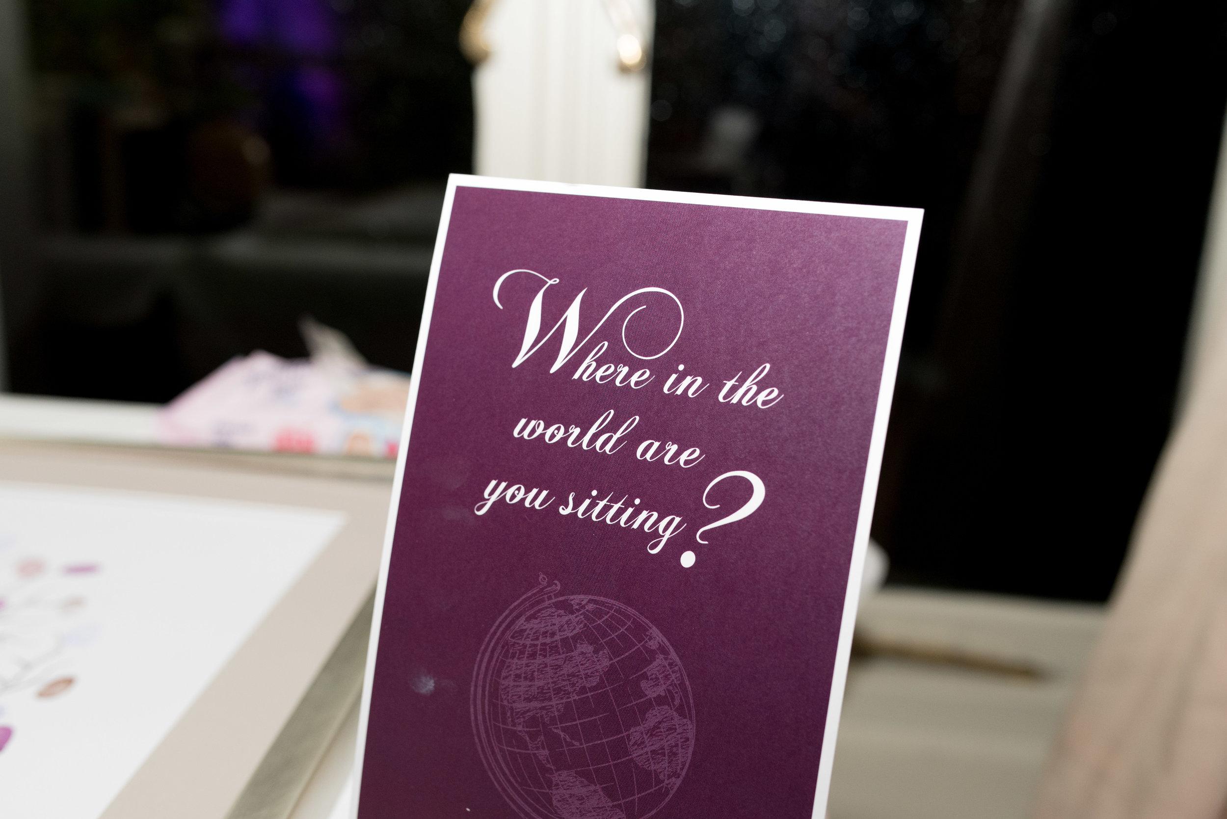 travel_around_the_world_wedding_theme_table_plan_sign.jpg