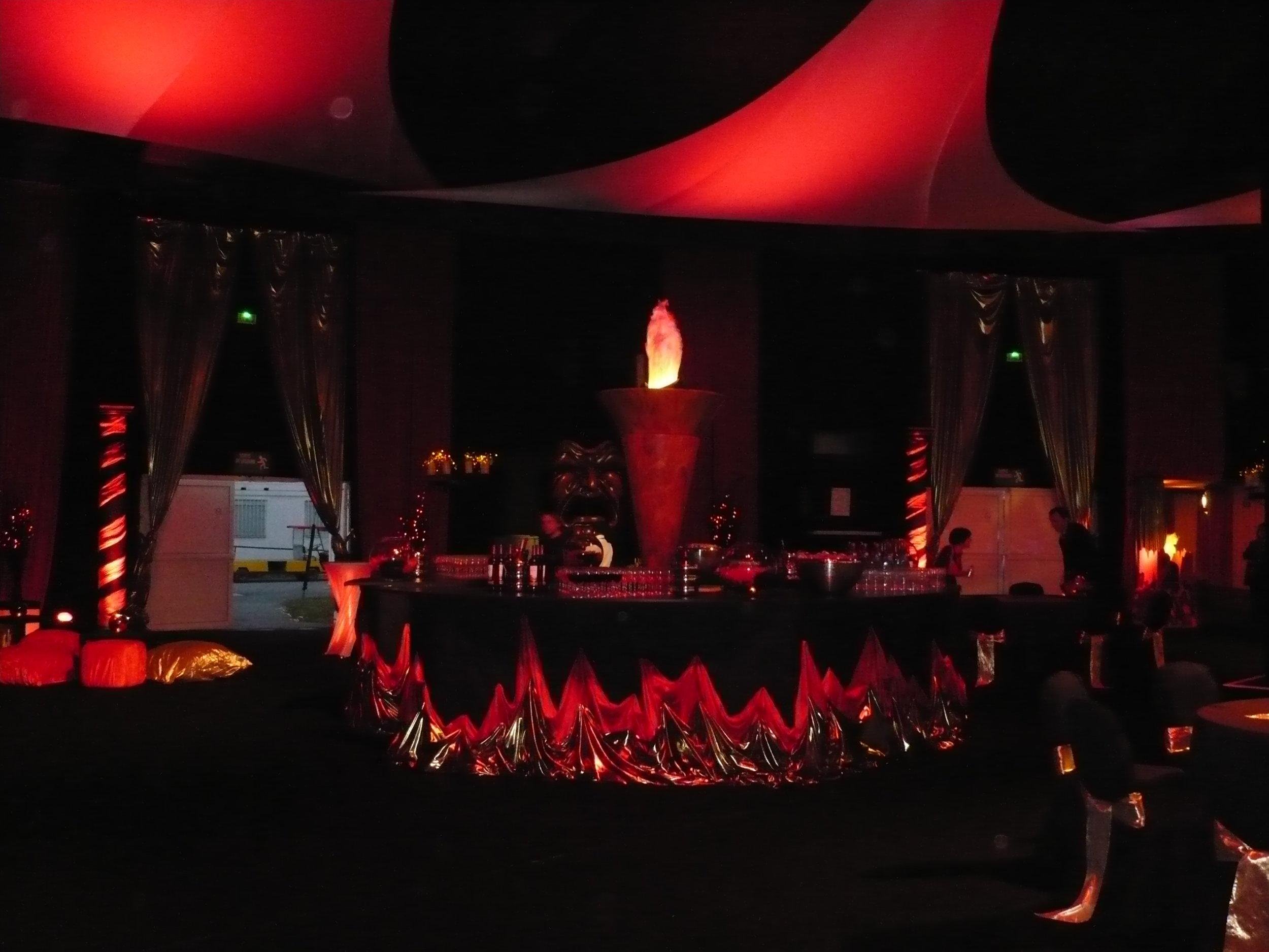 hell-theme-networking-gala-dinner.JPG