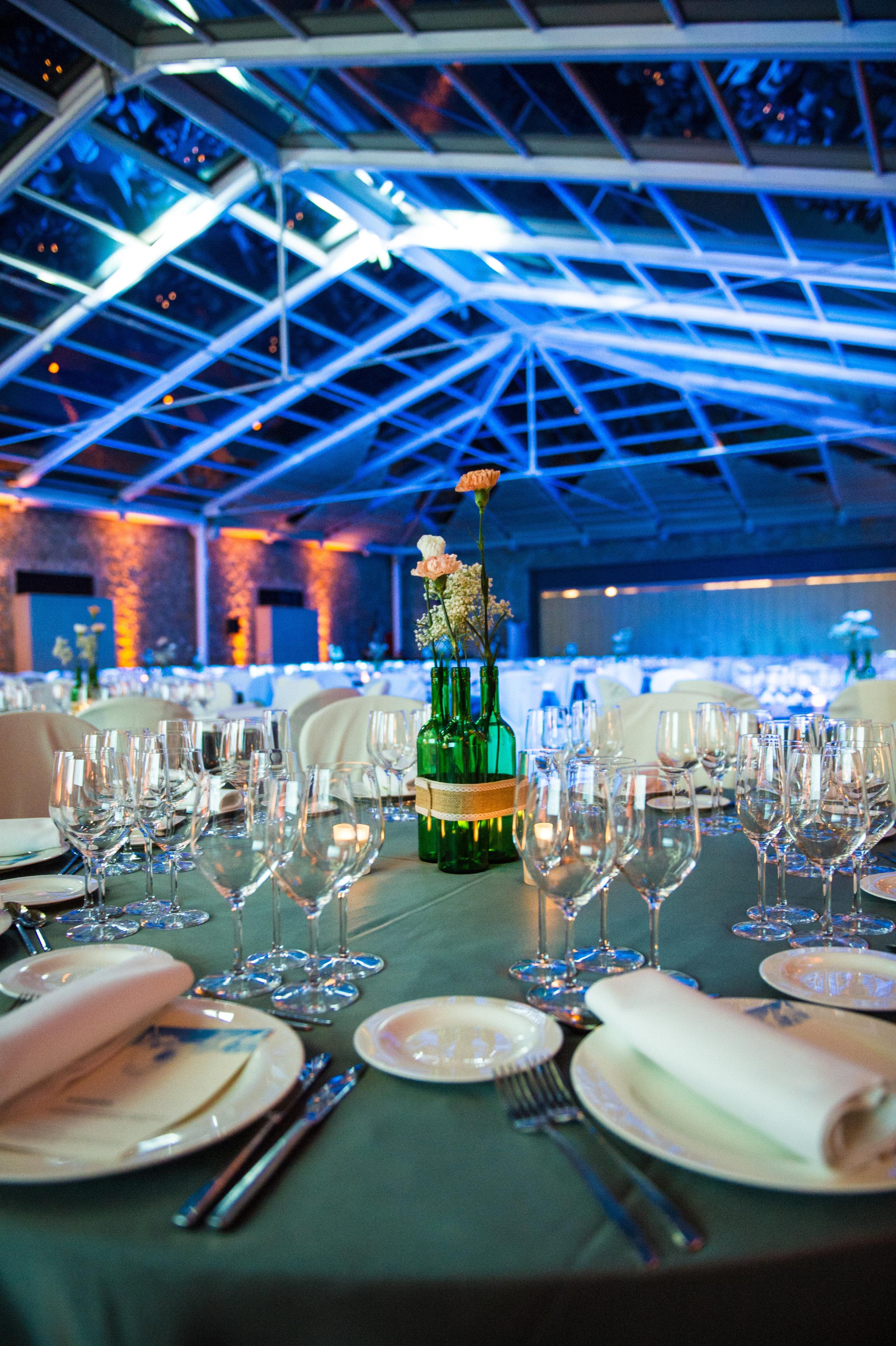 converted-vineyard-themed-table-centres.jpg