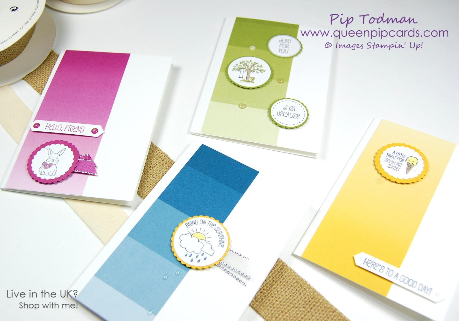 Card & Paper craft