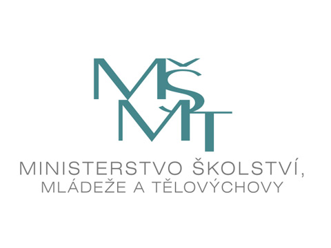 ministestvo_skolstvi_logo-00.jpg