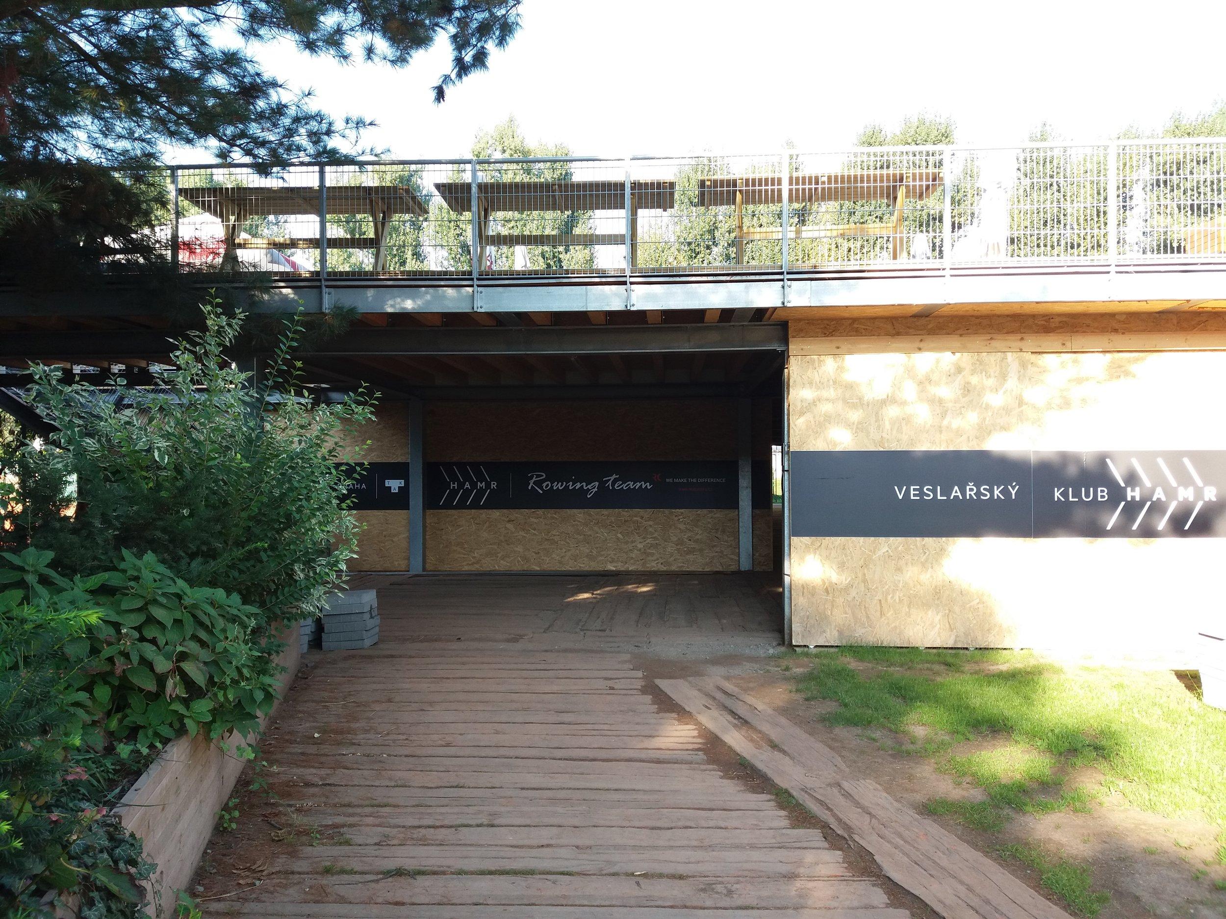 lodenice21.jpg