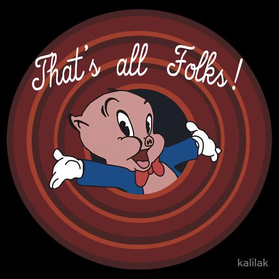 porkey.jpg