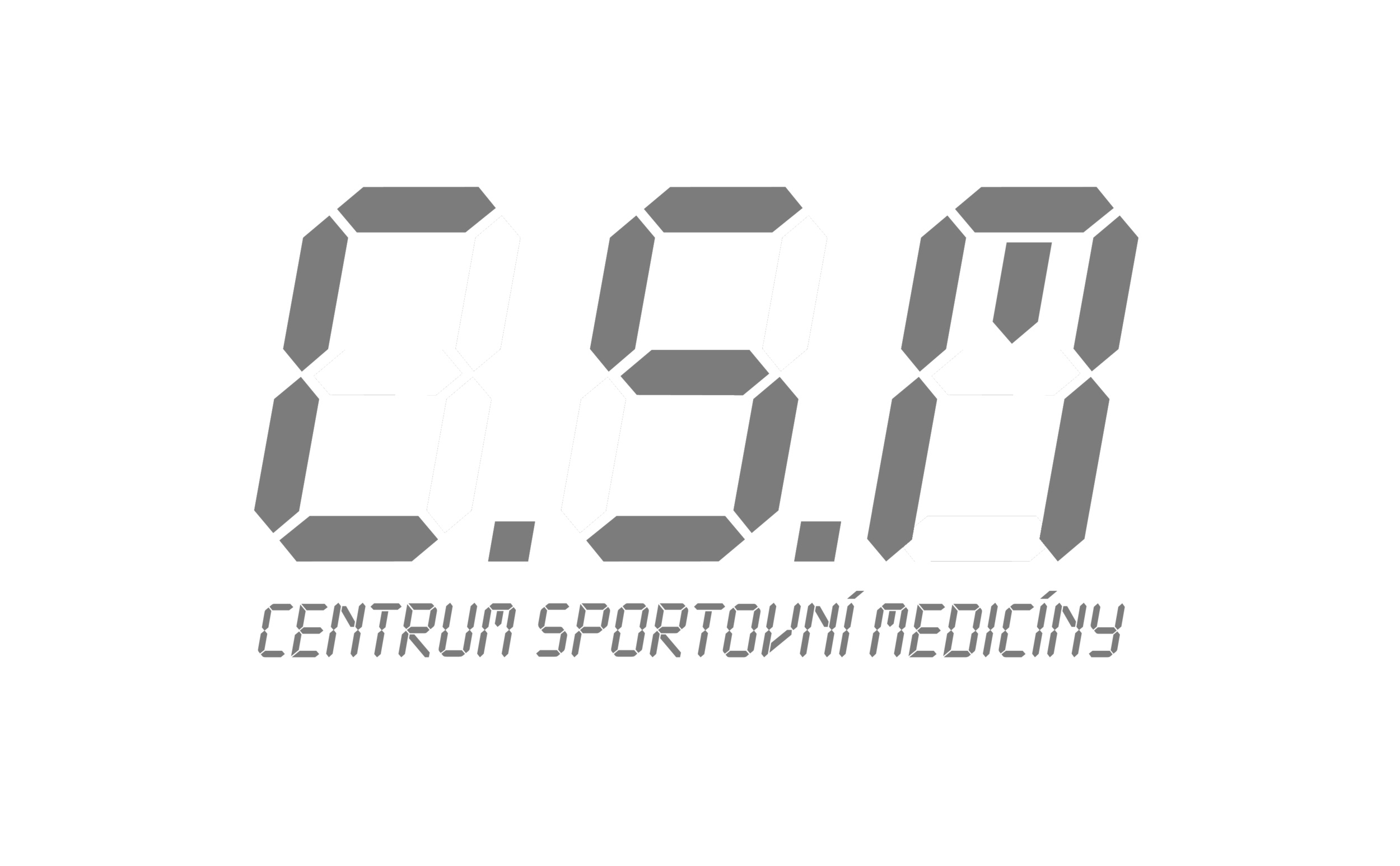 Logotyp CSM-01.png