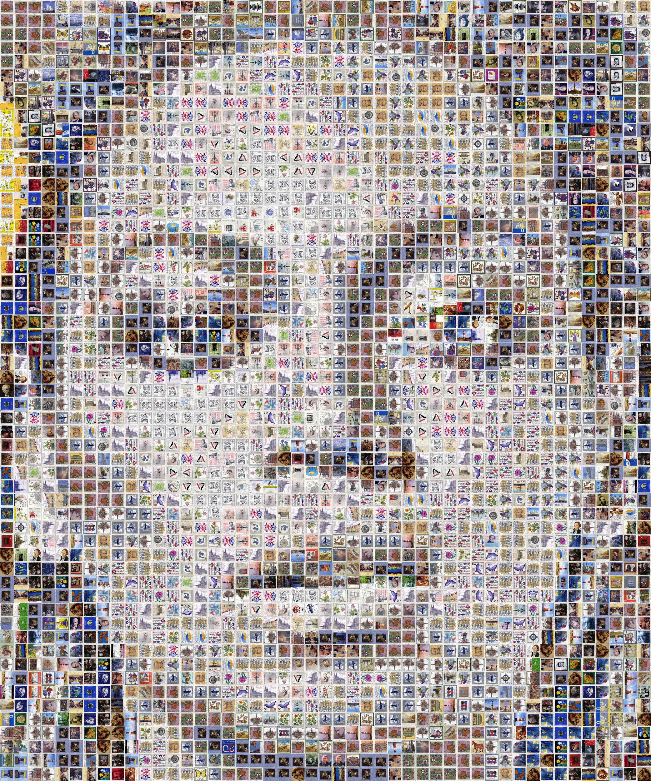 Beyoncé_Daniel-Voelker.jpg