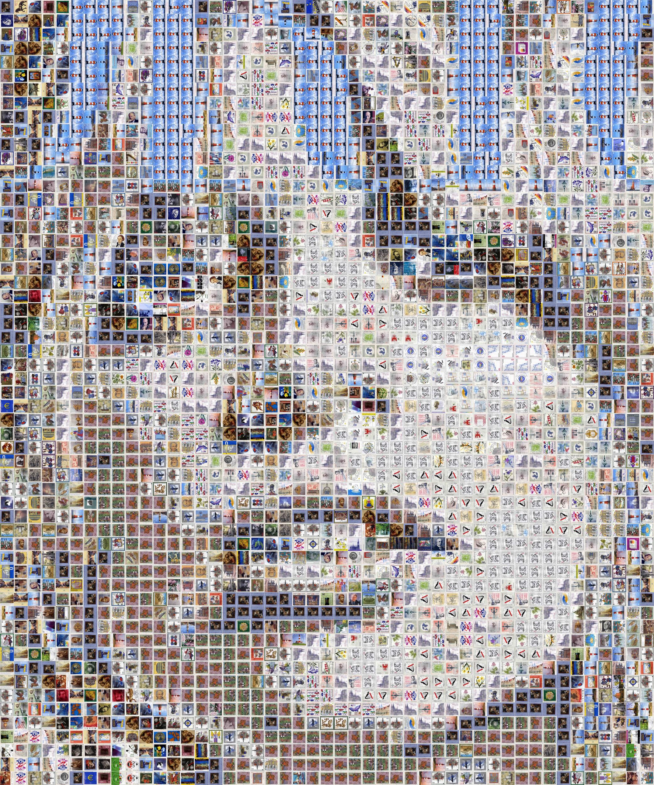 Lady-Gaga_Daniel-Voelker.jpg