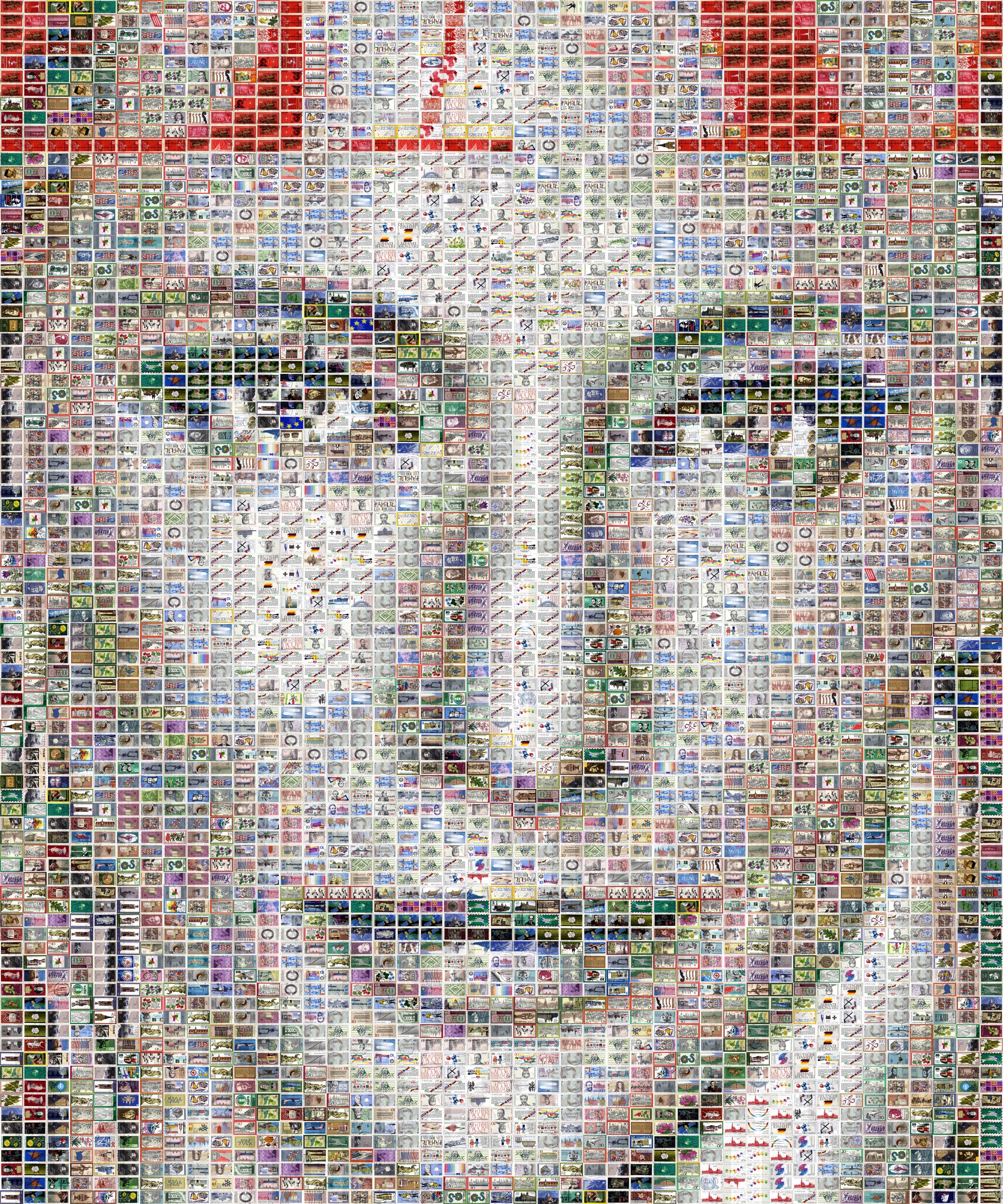Cate-Blanchett_Daniel-Voelker.jpg