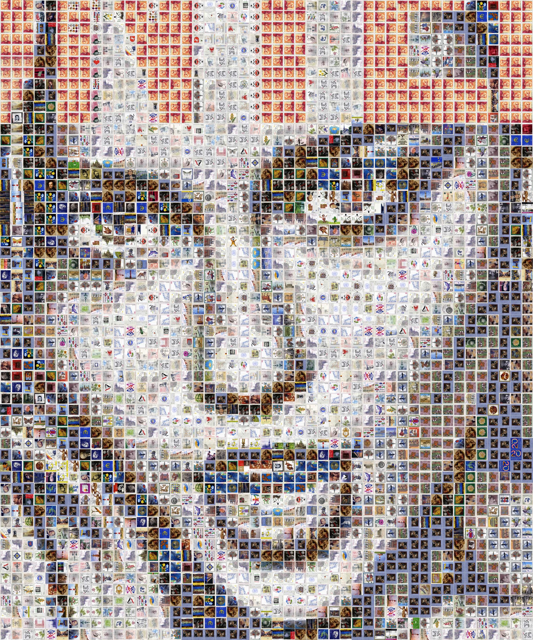 Miley-Cyrus_Daniel-Voelker.jpg