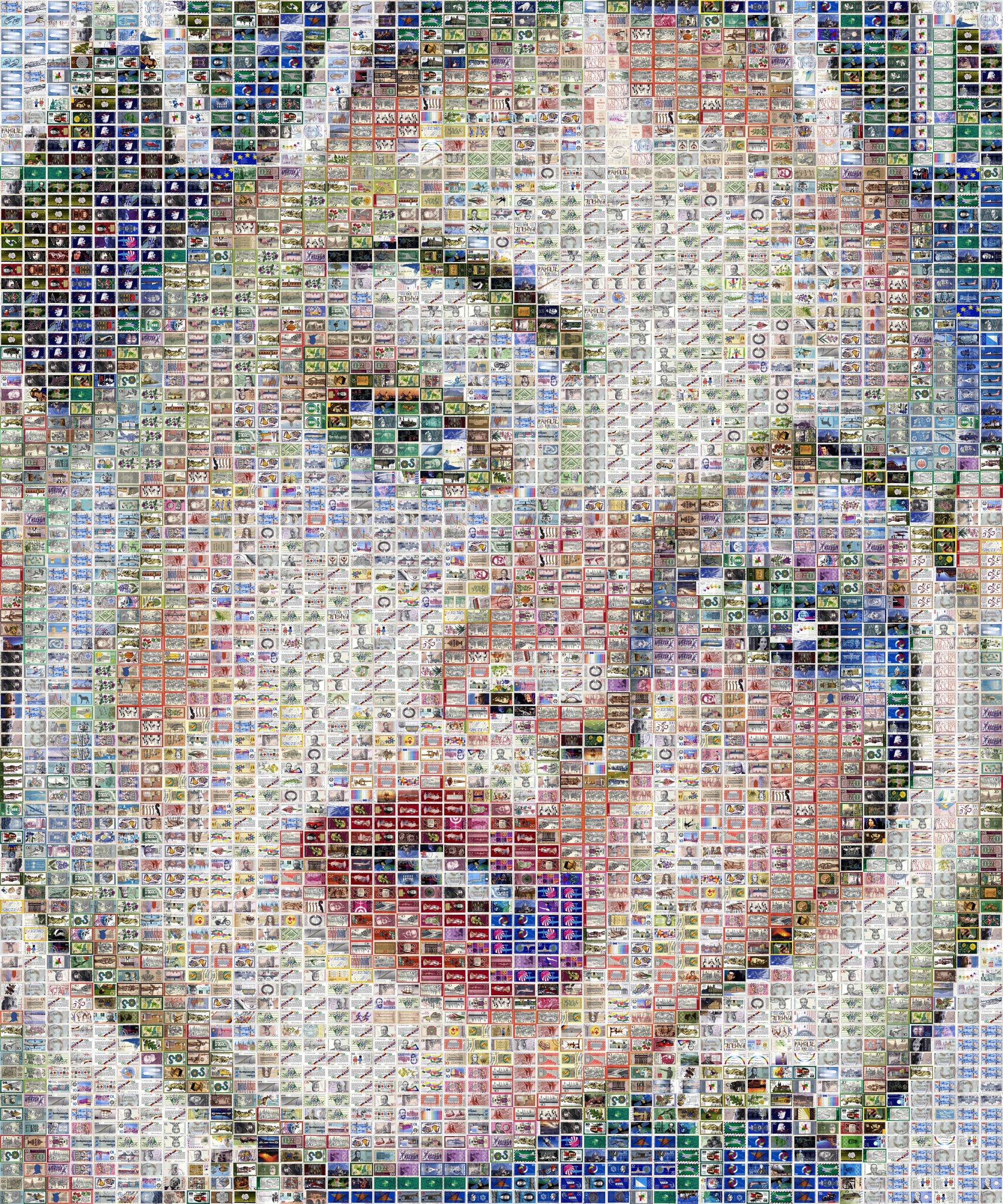 Jennifer-Lawrence_Daniel-Voelker.jpg