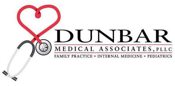dunbar_logo.jpg