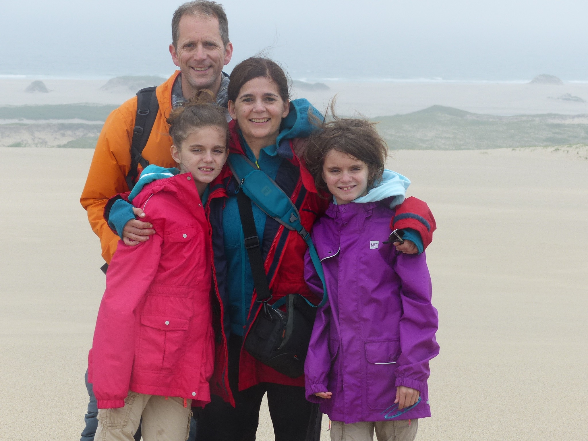 family shot_Sable Island.jpg