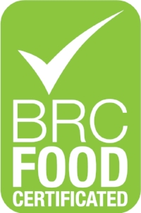 BRC Food Certified Logo.jpg