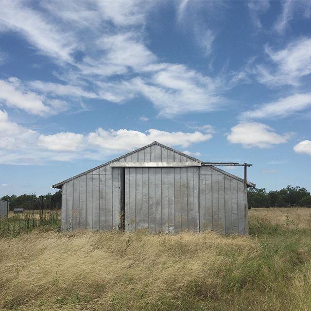 Cherokee, Texas HW-16