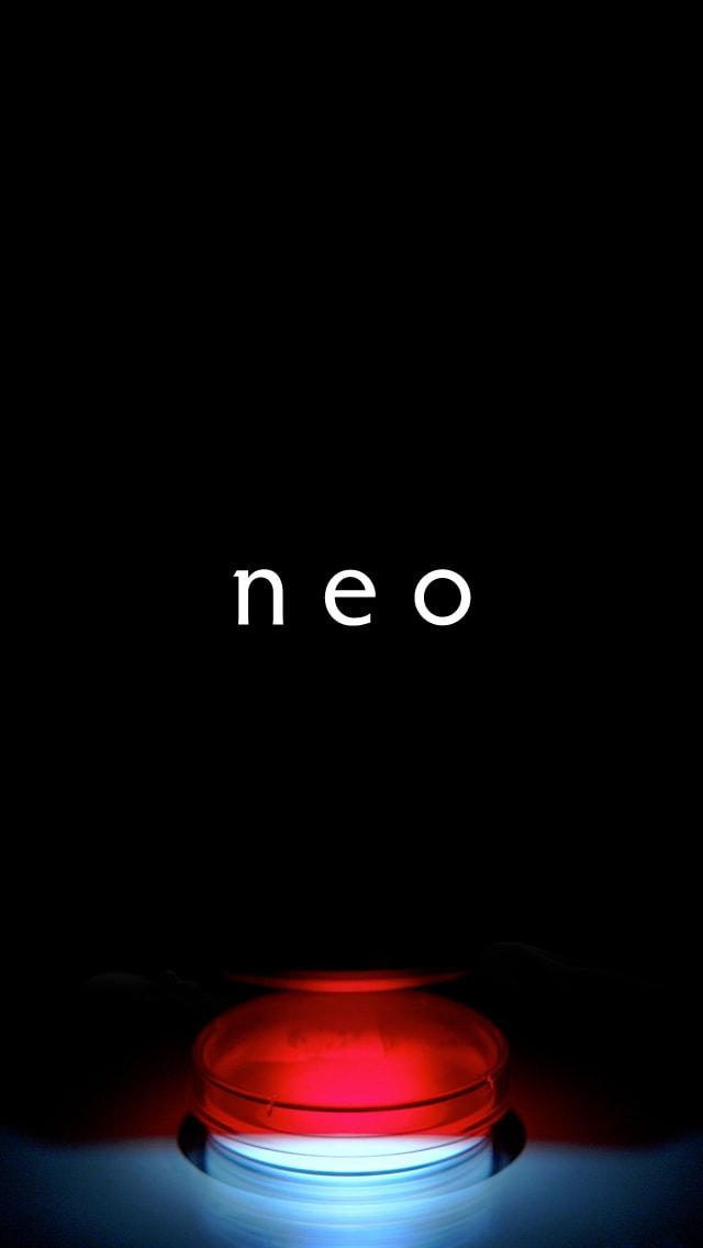 Neo_Mobile-3-min.jpg