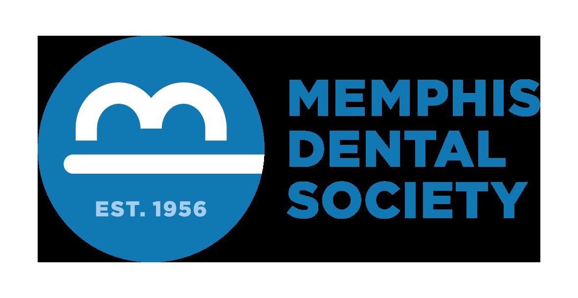 memphis_dental_society.png