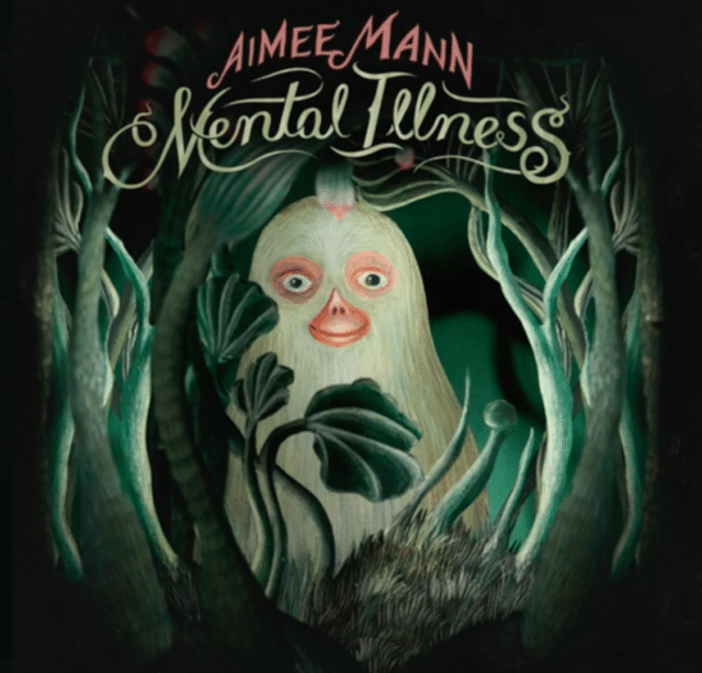aimee-mann-mental-illness.png
