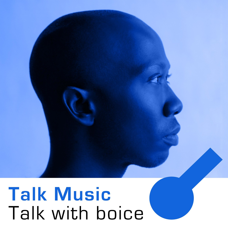 TalkMusicTalk.jpg