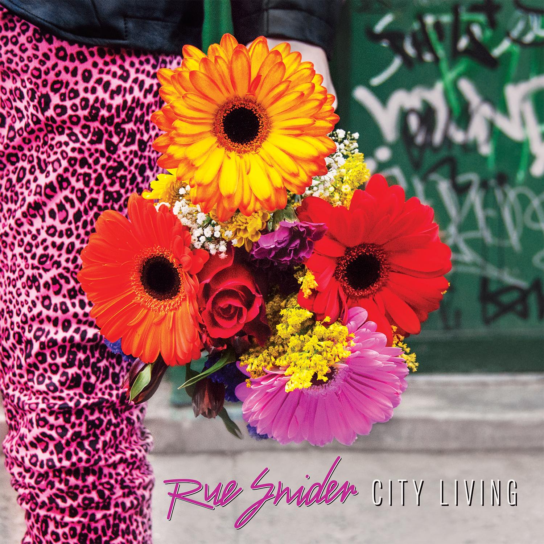 Rue-Snider_CITY-LIVING_Front_web.jpg