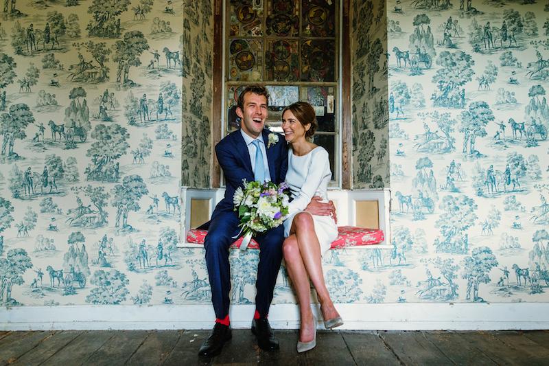 Anna and Caspar previews-15edit.jpg