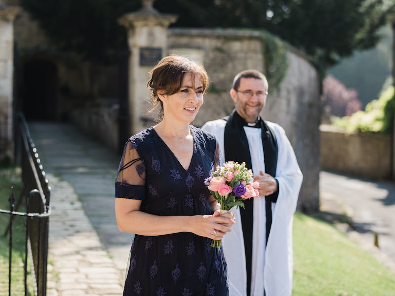John & Caroline - Wedding-080.jpg
