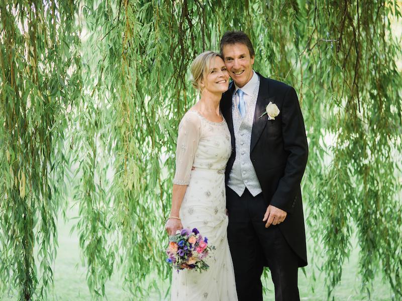 John & Caroline - Wedding-196.jpg