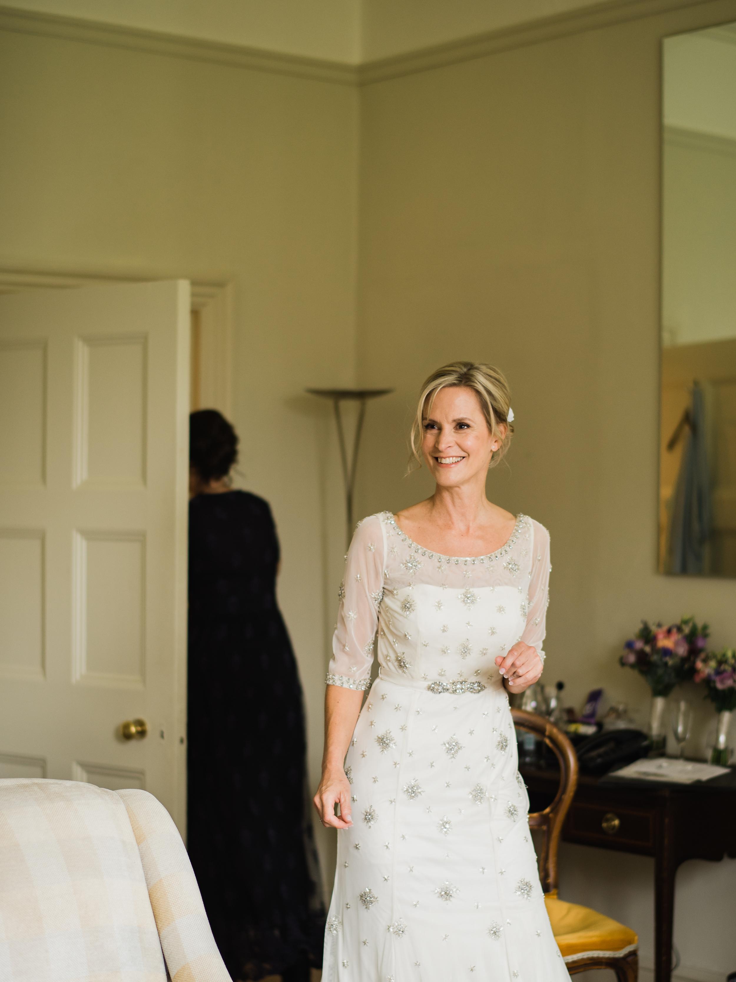 John & Caroline - Wedding-060.jpg