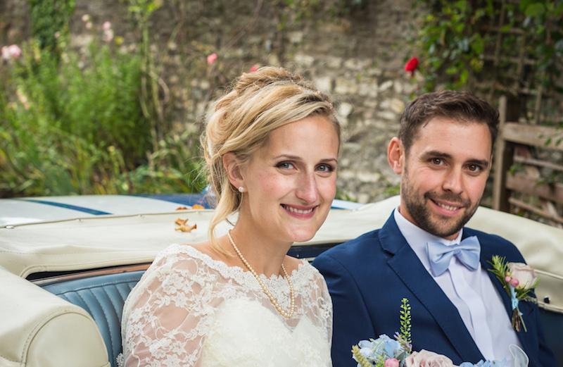 Victoria & Ben Wedding-1240.jpg