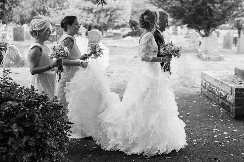 Victoria & Ben Wedding-1116.jpg