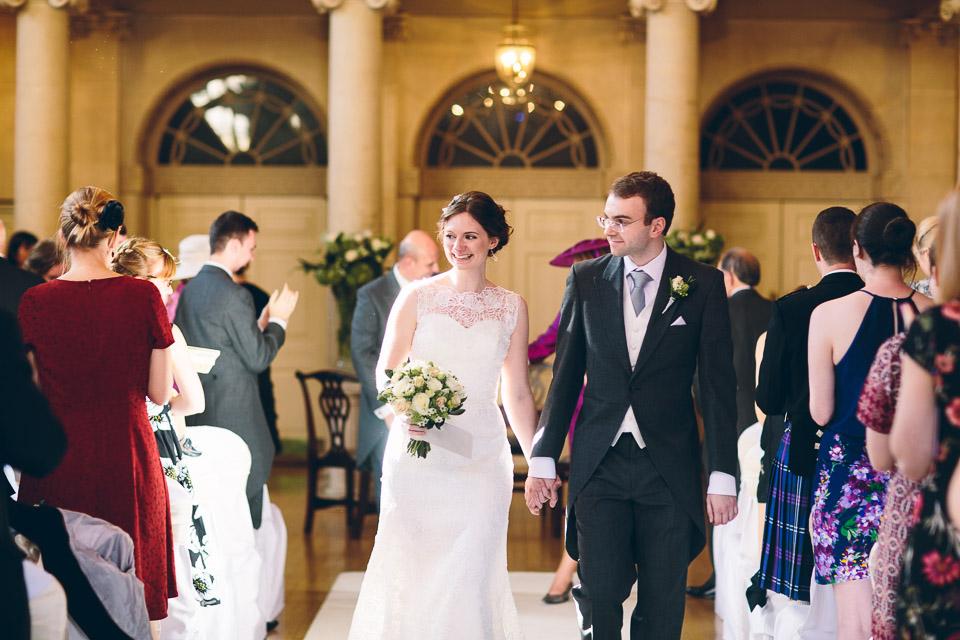 Emma & David Web-249.jpg