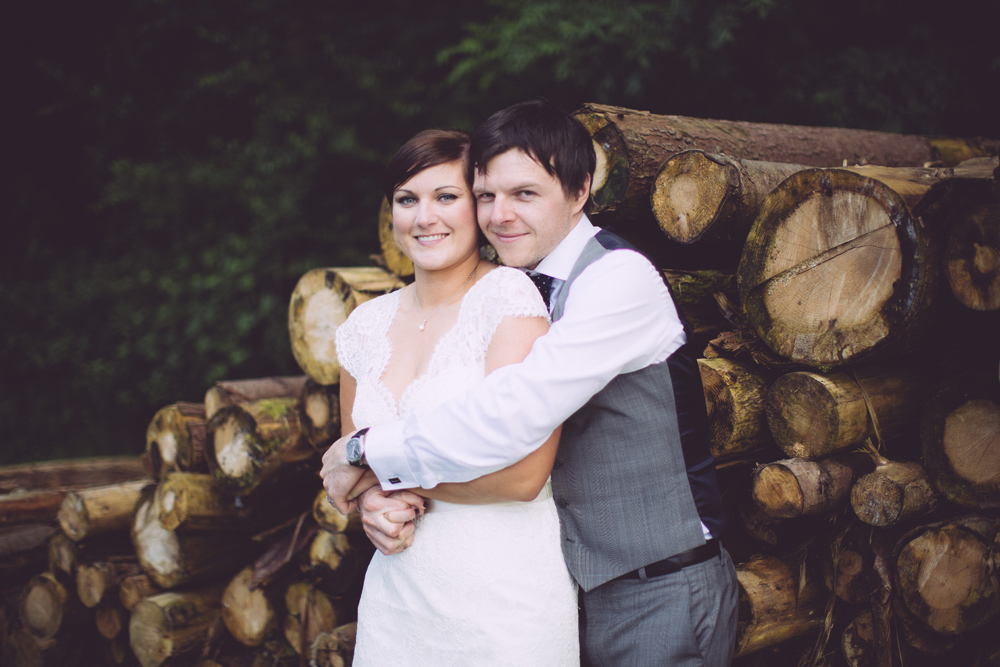 Claire_and_Ben-1325.jpg