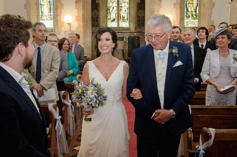 Owlpen Manor wedding Photography-126.jpg
