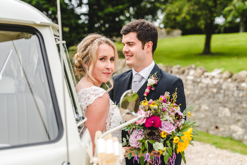 Tom and Erins Wedding (267).jpg