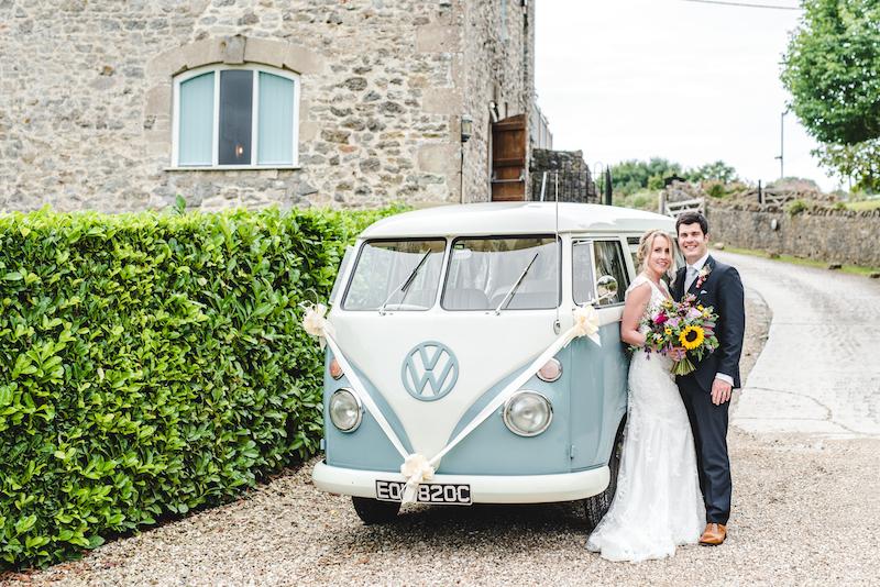Tom and Erins Wedding (261).jpg