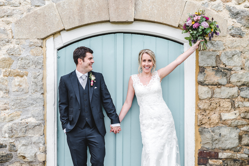 Tom and Erins Wedding (307).jpg