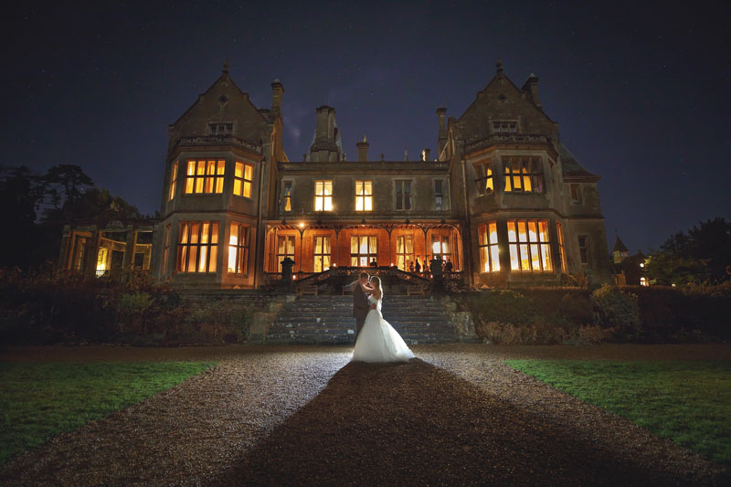 Sean Gannon Wedding Photographer - Bridie & Cian - 004.jpg