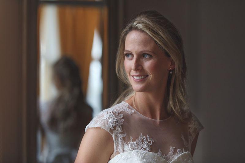 Sean Gannon Wedding Photographer - Bridie & Cian - 014.jpg