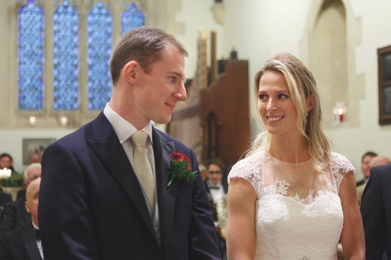 Sean Gannon Wedding Photographer - Bridie & Cian - 021.jpg