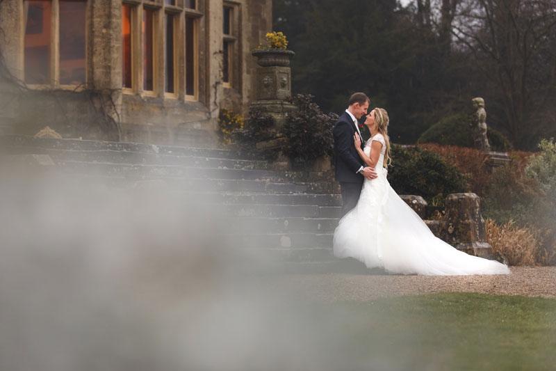 Sean Gannon Wedding Photographer - Bridie & Cian - 027.jpg