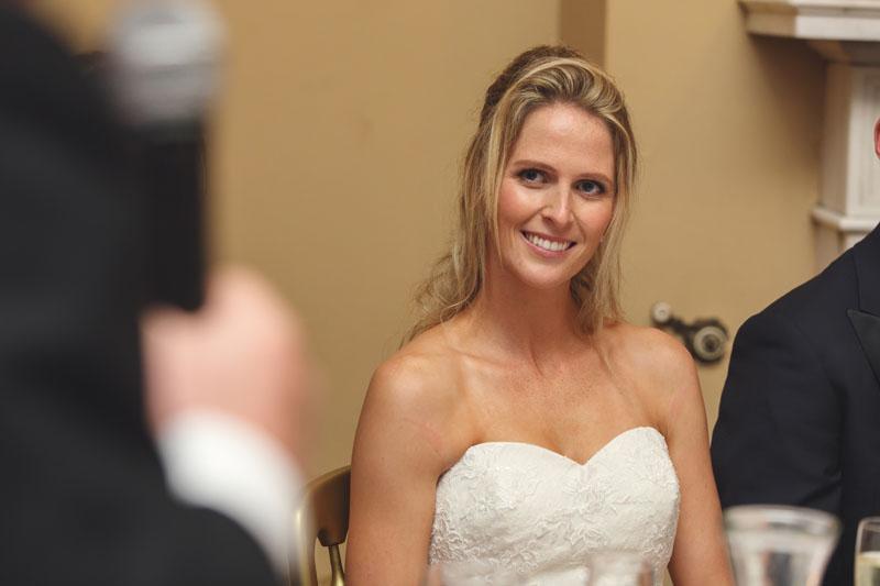 Sean Gannon Wedding Photographer - Bridie & Cian - 040.jpg