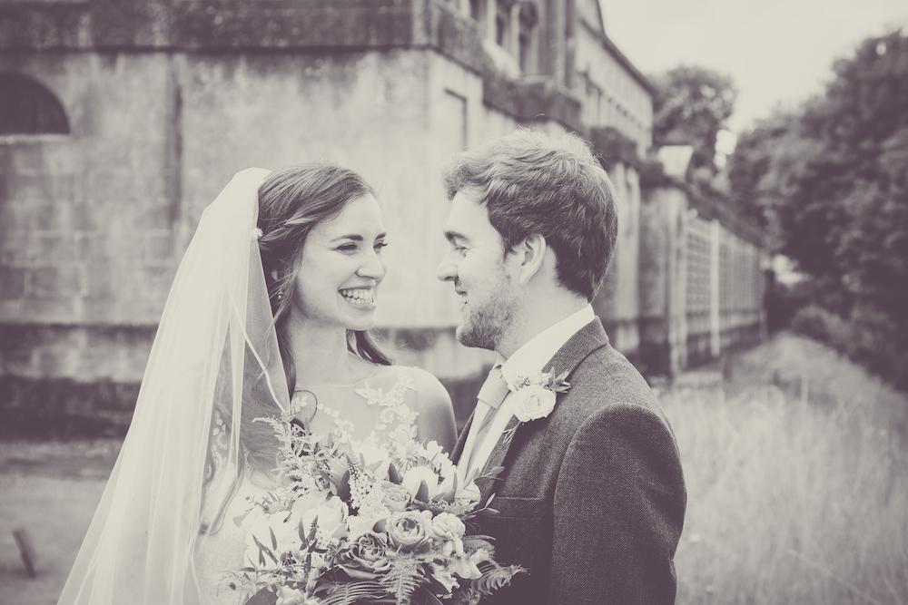 Sophia & David-96.jpg