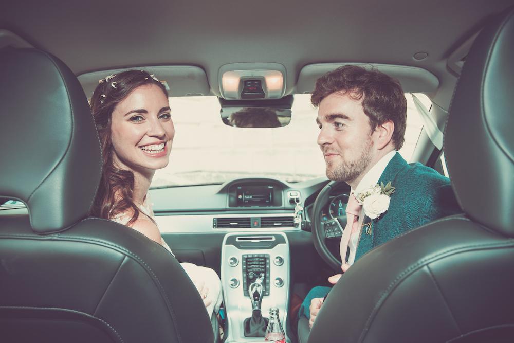 Sophia & David-125.jpg