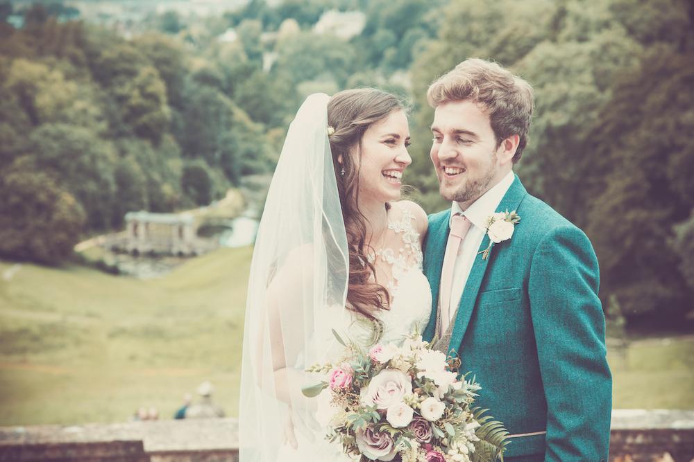 Sophia & David-107.jpg