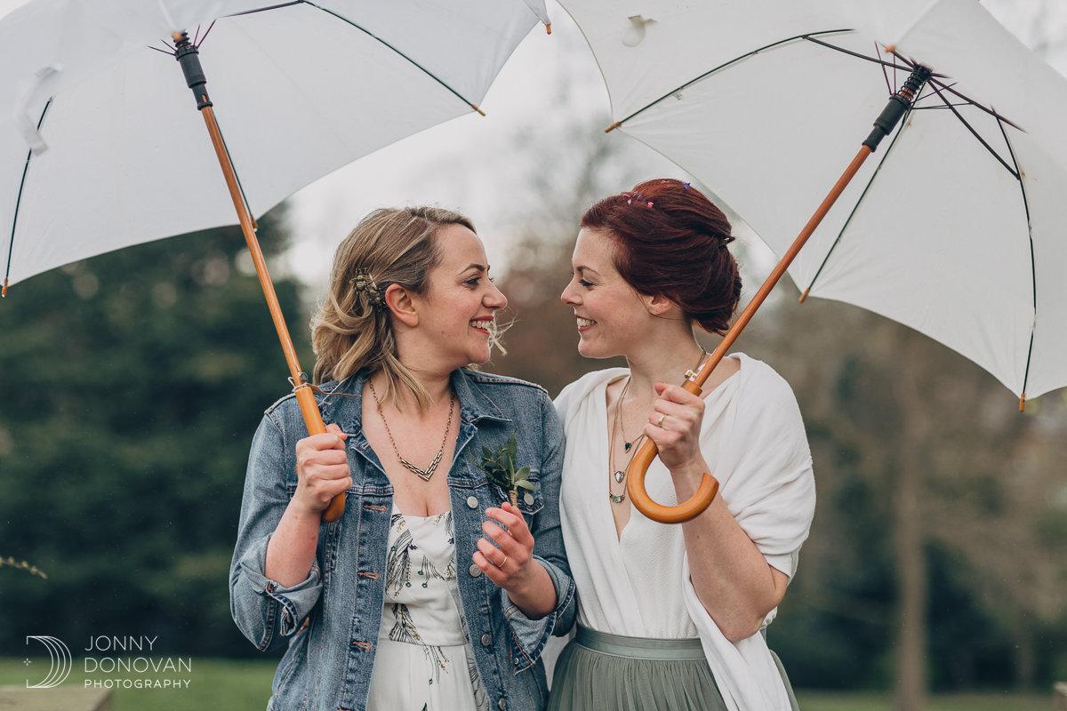 Charlotte & Lucy Wedding-268.jpg